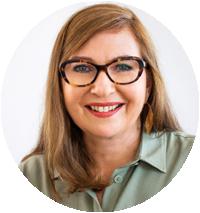 Deborah Glover Voice Coach South Africa
